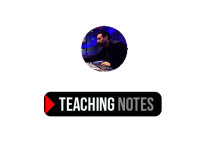 AS29 studiomonitor Teaching Notes